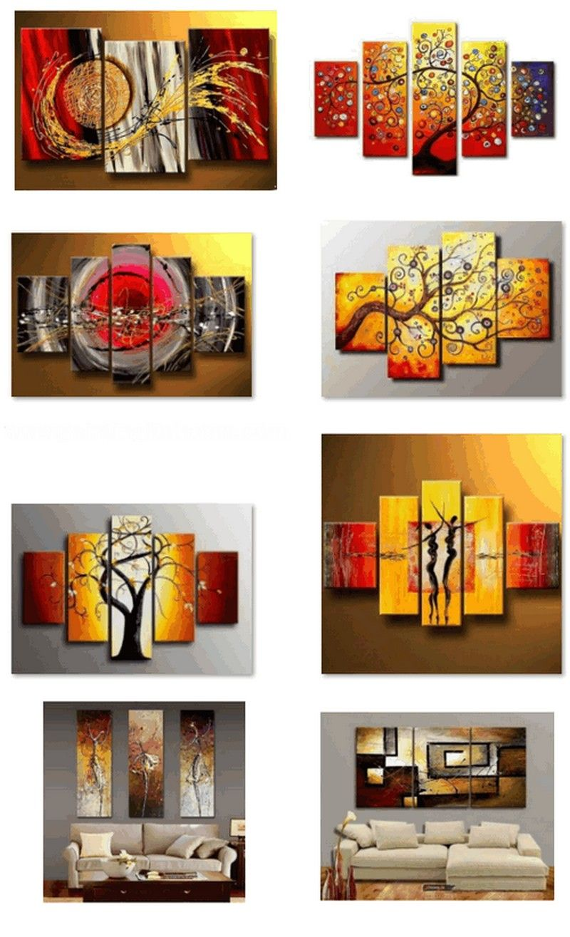100 Hand Painted Canvas Painting For Sale Modern Canvas Painting Contemporary Abstract In 2020 Canvas Paintings For Sale Large Canvas Painting Oil Painting Abstract