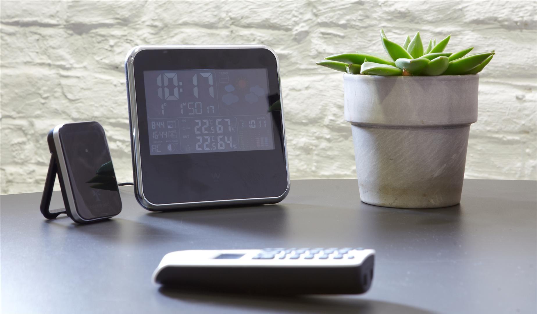 pingl par electro depot sur mon bureau tout confort. Black Bedroom Furniture Sets. Home Design Ideas