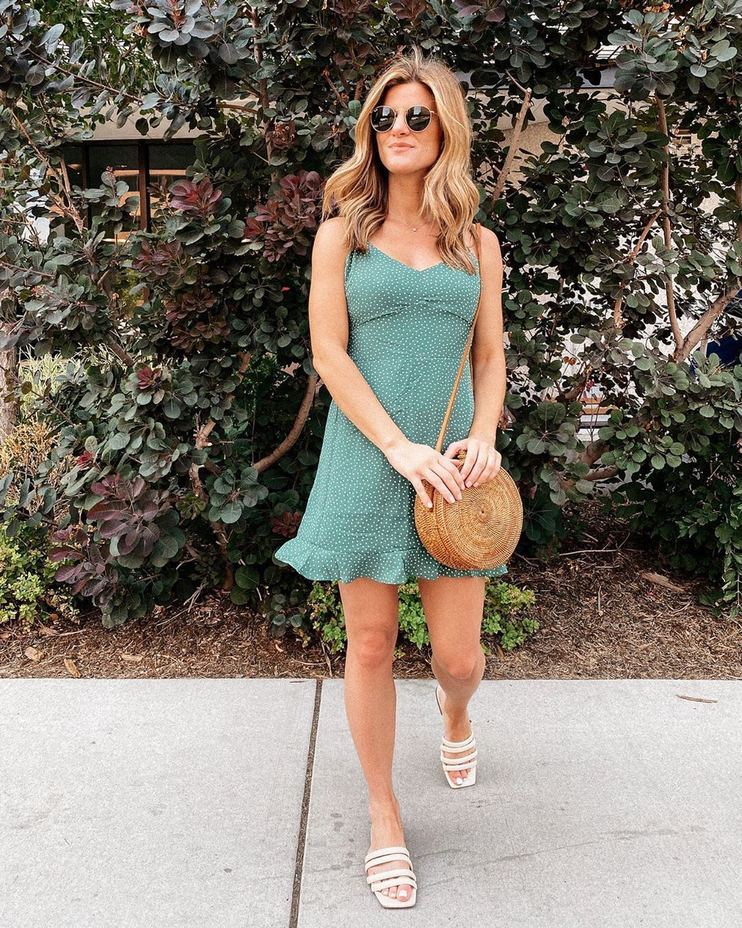 Brighton Butler On Instagram Mini Dresses Summer Edgy Fashion Comfy Outfits [ 1350 x 1080 Pixel ]