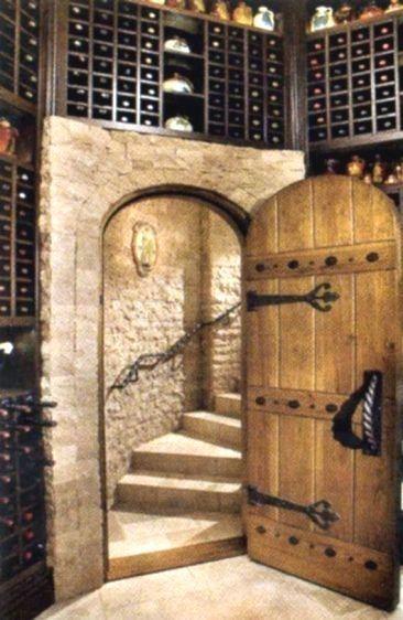 Photo of #diese #tür liebt diese Tür- #diese #tür liebt diese Tür #t …-