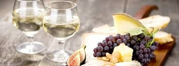 Image result for Cooking Food & Wine