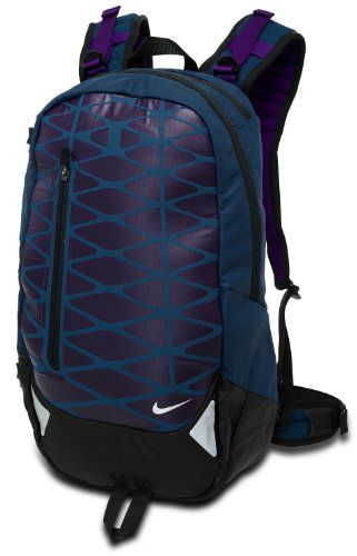 2b62d7eaa1bf Pin by Orlando Trend on Backpacks and Duffels for Men