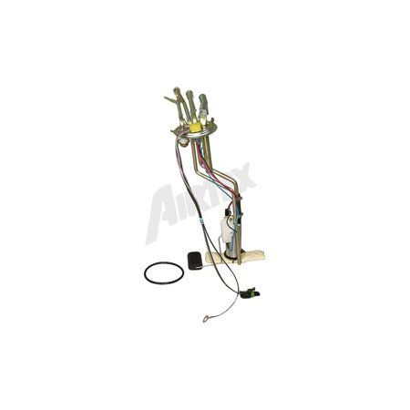 Airtex E3623S Fuel Pump, With Fuel Sending Unit Electric in ... on