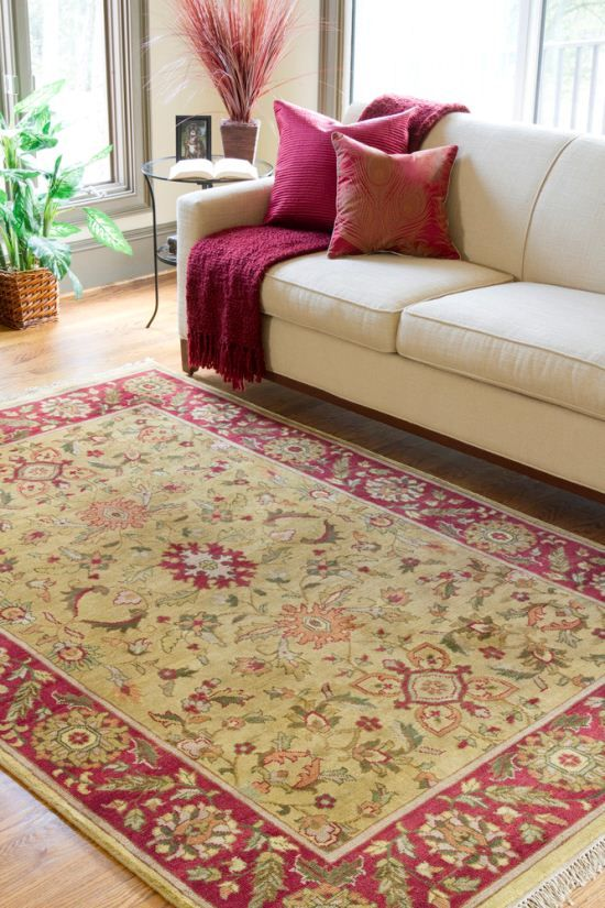Surya Babylon BL1902 Area Rugs at Bold Rugs | Free Shipping and Huge Savings
