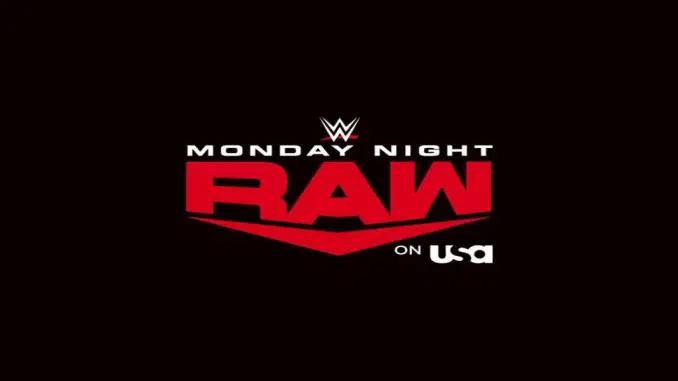 Wwe Monday Night Raw Monday Night Wwe R Truth