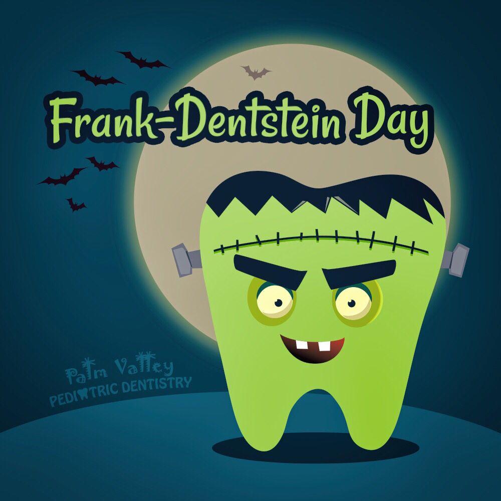 Pin De Jeniffer Lupinta Lira En Happy Hallotooth Odontologia Salud Dental Dental