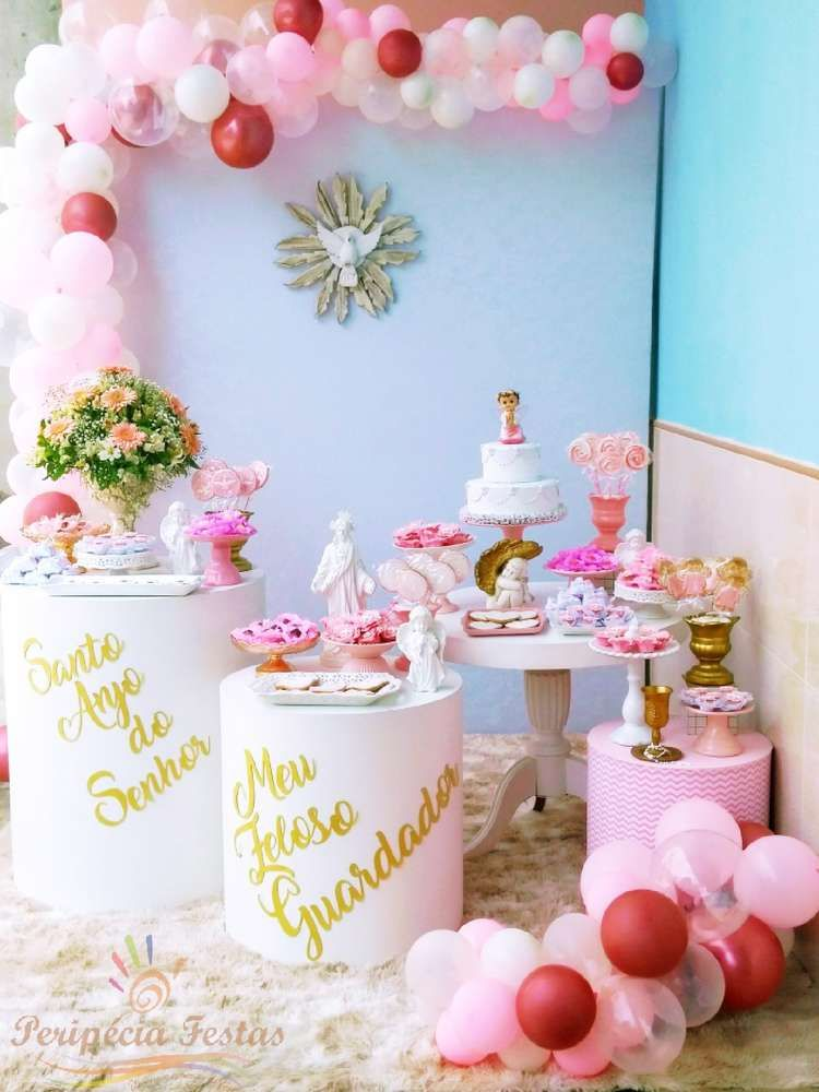Kids BirthdayDecorationChristeningWedding Party Table Top CONFETTI