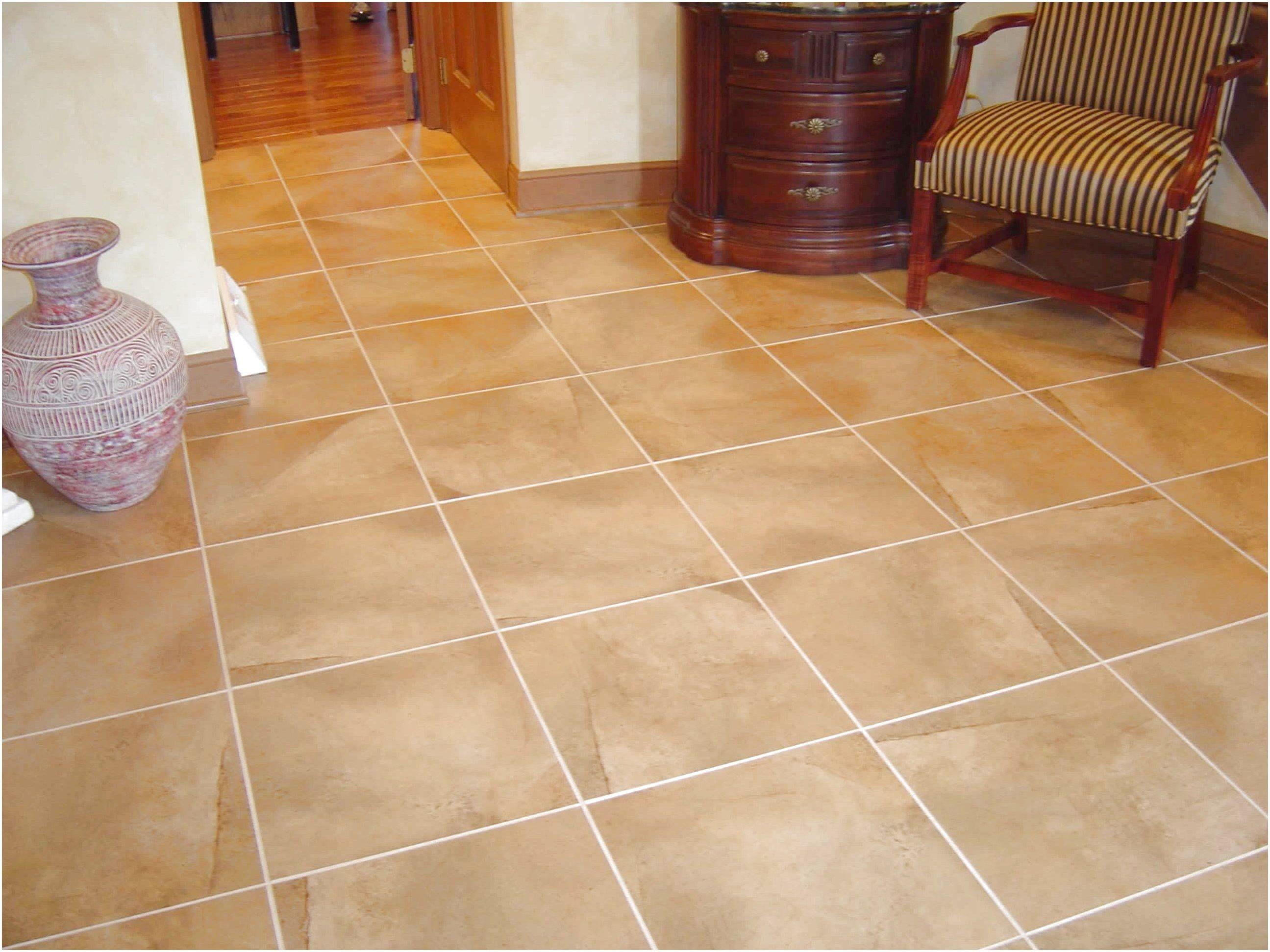Different Designs For Your Floor Using Ceramics Carpet Cleaning Hacks Ceramic Floor Tiles Carpet Cleaning Pet Stains
