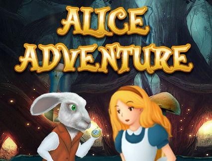 Alice Adventure Video Slot Review At Paddy Power Games (Isoftbet)