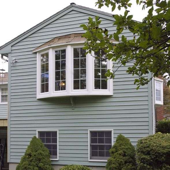 Custom Made Replacement Windows Vinyl Awning Windows Windows Window Prices Window Vinyl