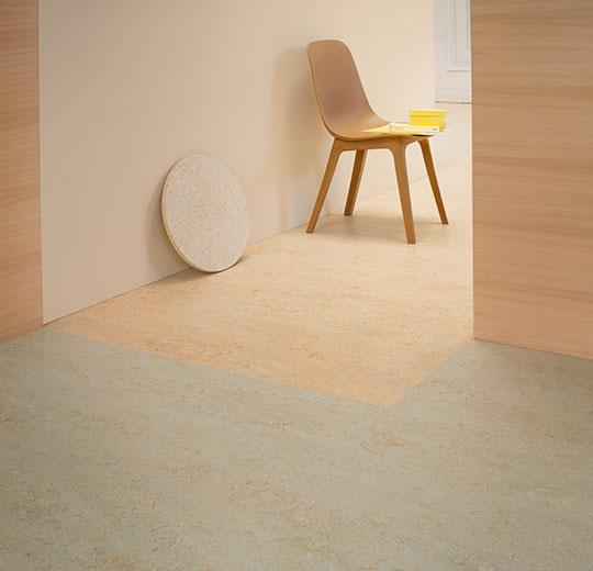 Marmoleum Marbled colour overview Forbo Flooring Systems