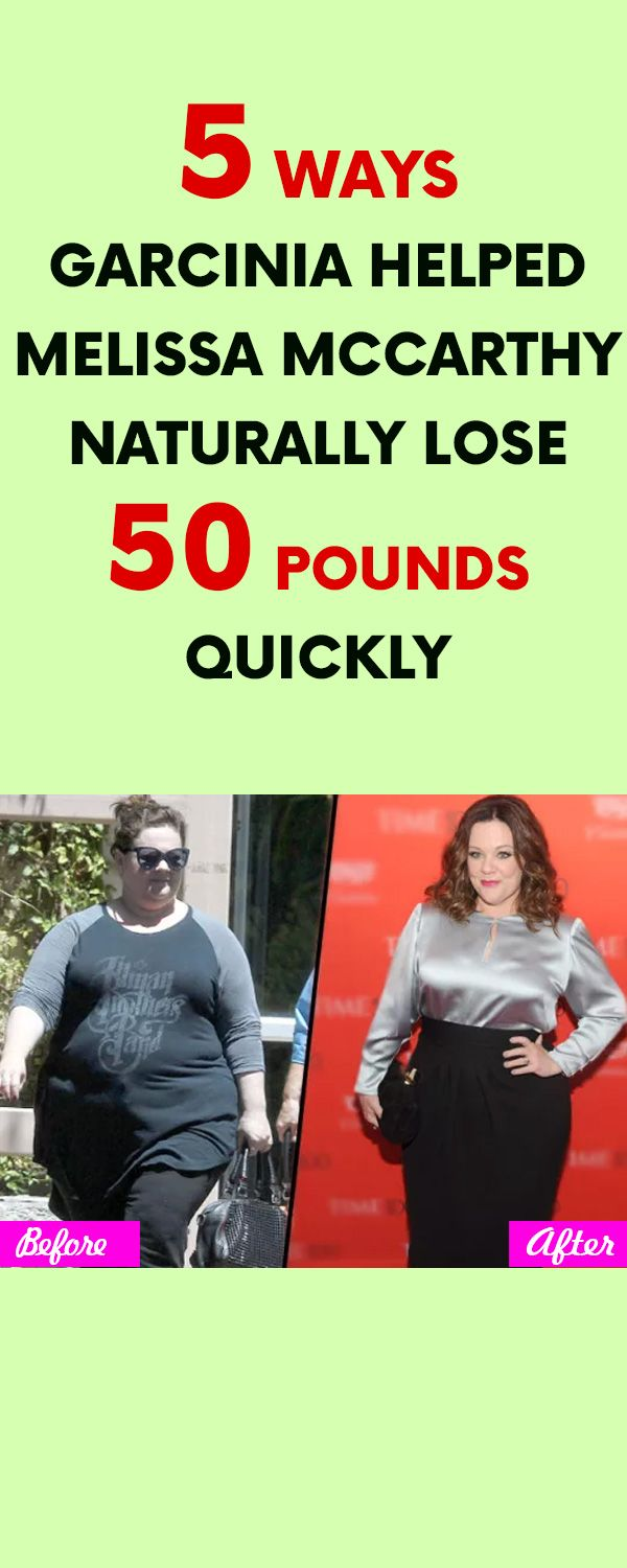 Cant Lose Weight Yahoo