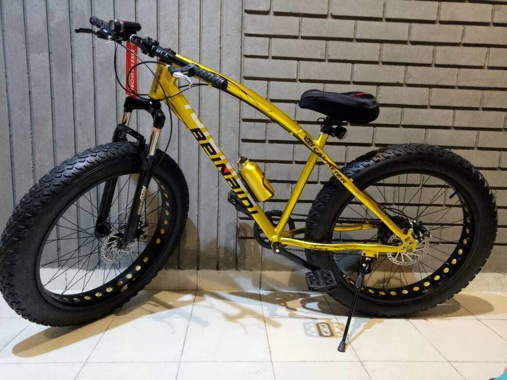 Best Mountain Bikes In India Reviews Buying Guide 2020 Cycle