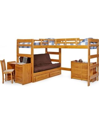 New Prices For Kids Furniture Futon Bunk Bed Kids Bunk Beds