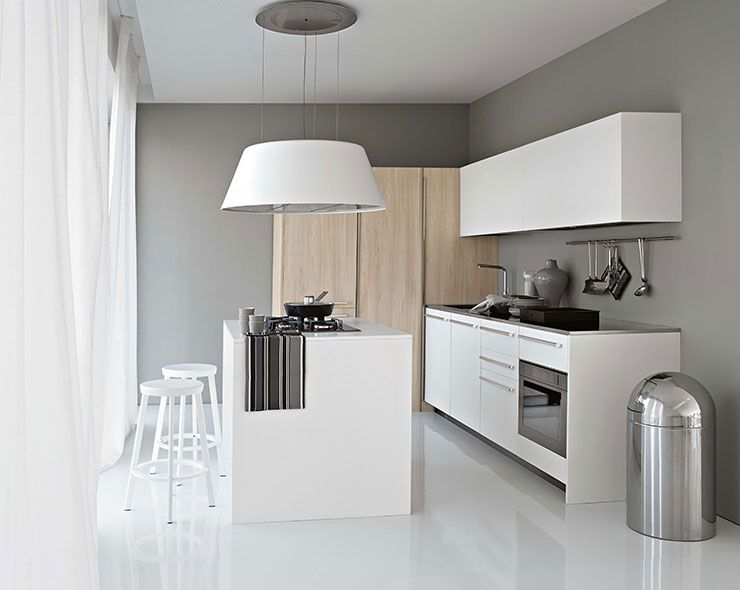 Elmar kitchens modern kitchens and design kitchens diseño de