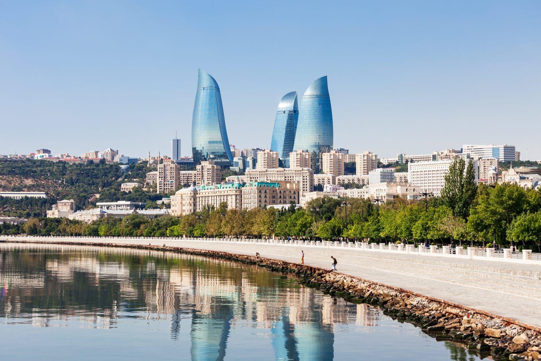 10 Best Things To Do In Baku Azerbaijan Road Affair World Heritage Sites Baku Azerbaijan