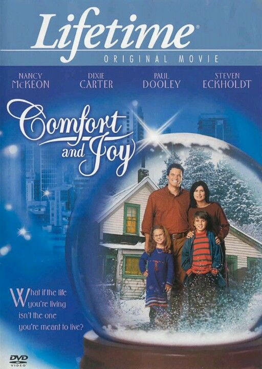 Top 10 Lifetime Original Holiday Movies Of The 2000 S Christmas Movies Holiday Movie Hallmark Christmas Movies