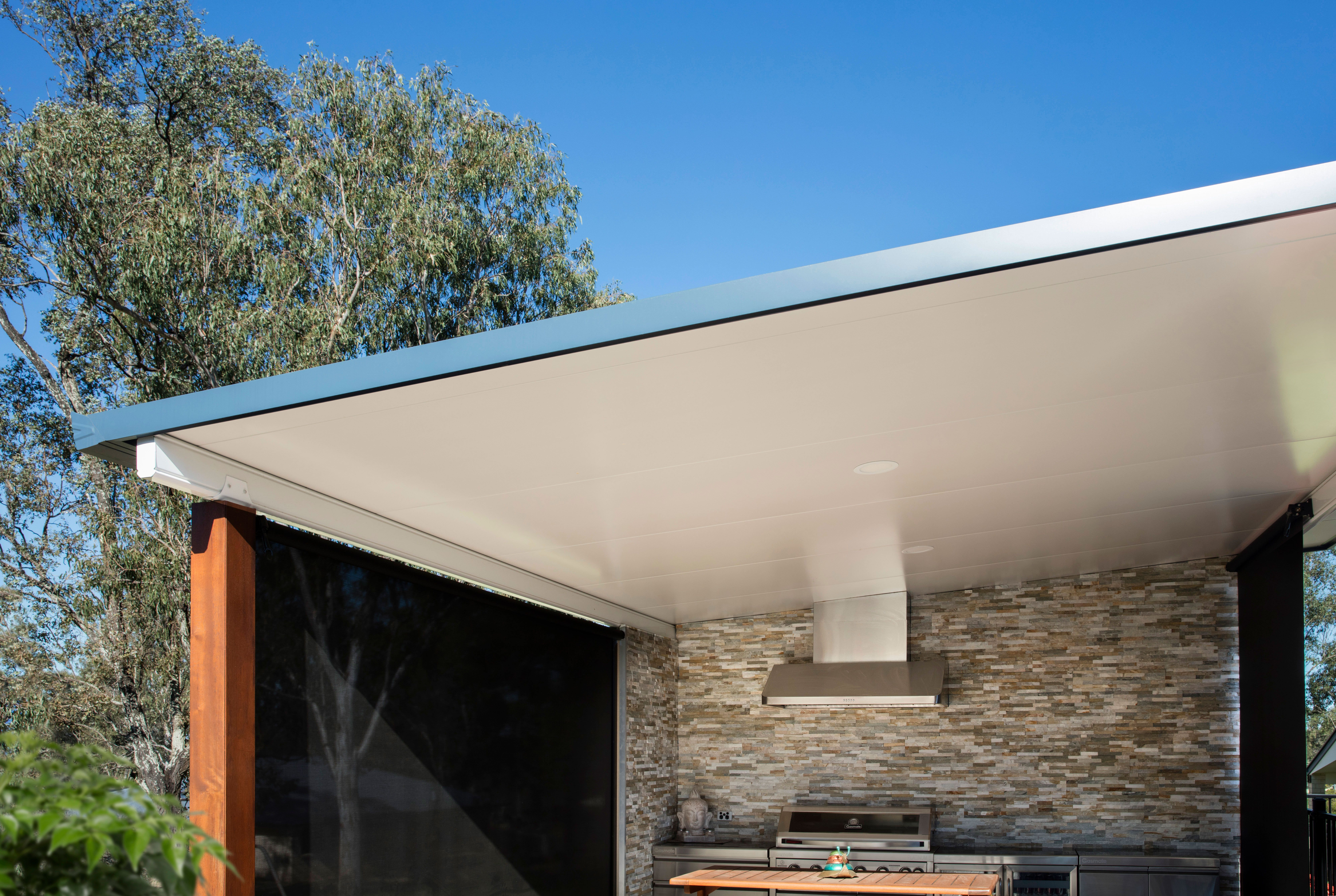 Stratco Roofing Panels Amp Outback 174 Flat Sc 1 St Stratco