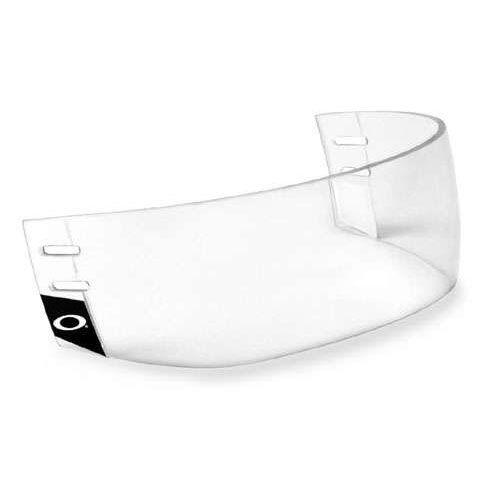 oakley pro straight visor canada