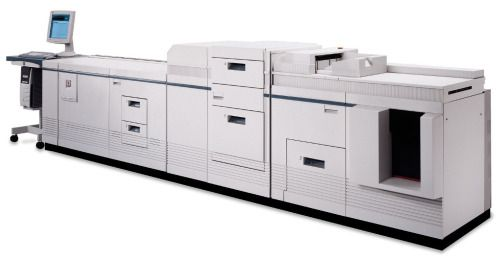Understand The Innovations In The World Of Printing Locker
