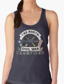 de465323 The North - Civil War Champions - Notherner Pride - Union Pride -  Anti-Confederate