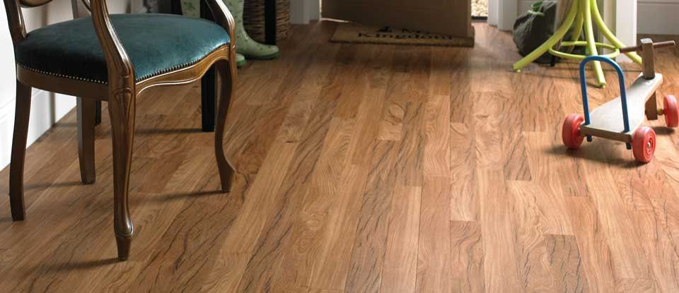 tigerwood flooring, a possibility for new flooring in our home
