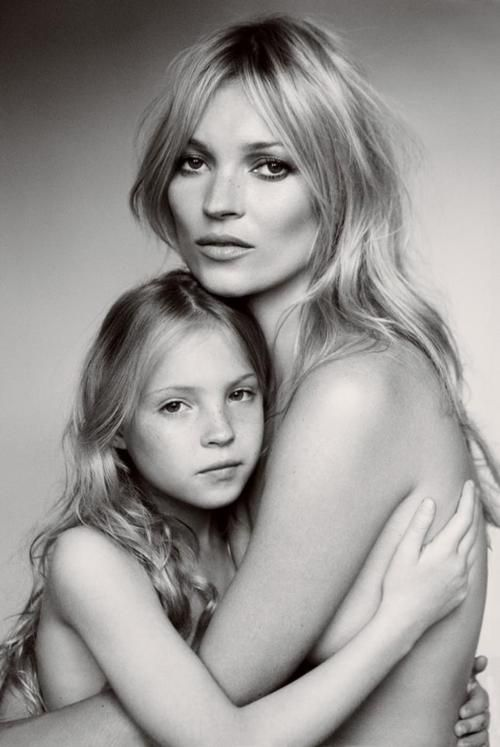 Mom Daughter Gallery Xxx