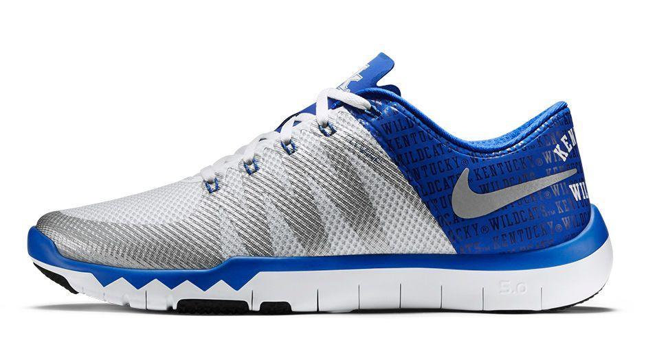 Nike Pas Cher Roshe Dames Kentucky