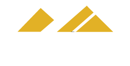 Pix For Commercial Roofing Logos Roofing Logo Commercial Roofing Roofing
