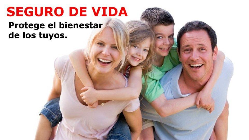 LAHOZ Asesores Familia feliz, Familia y educacion
