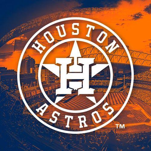 MLB Friday scores, highlights, updates, news Darvish