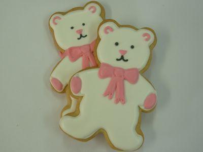 Google Afbeeldingen resultaat voor http://adozeneggs.com/wordpress/wp-content/uploads/2010/07/custom-teddy-bear.jpg