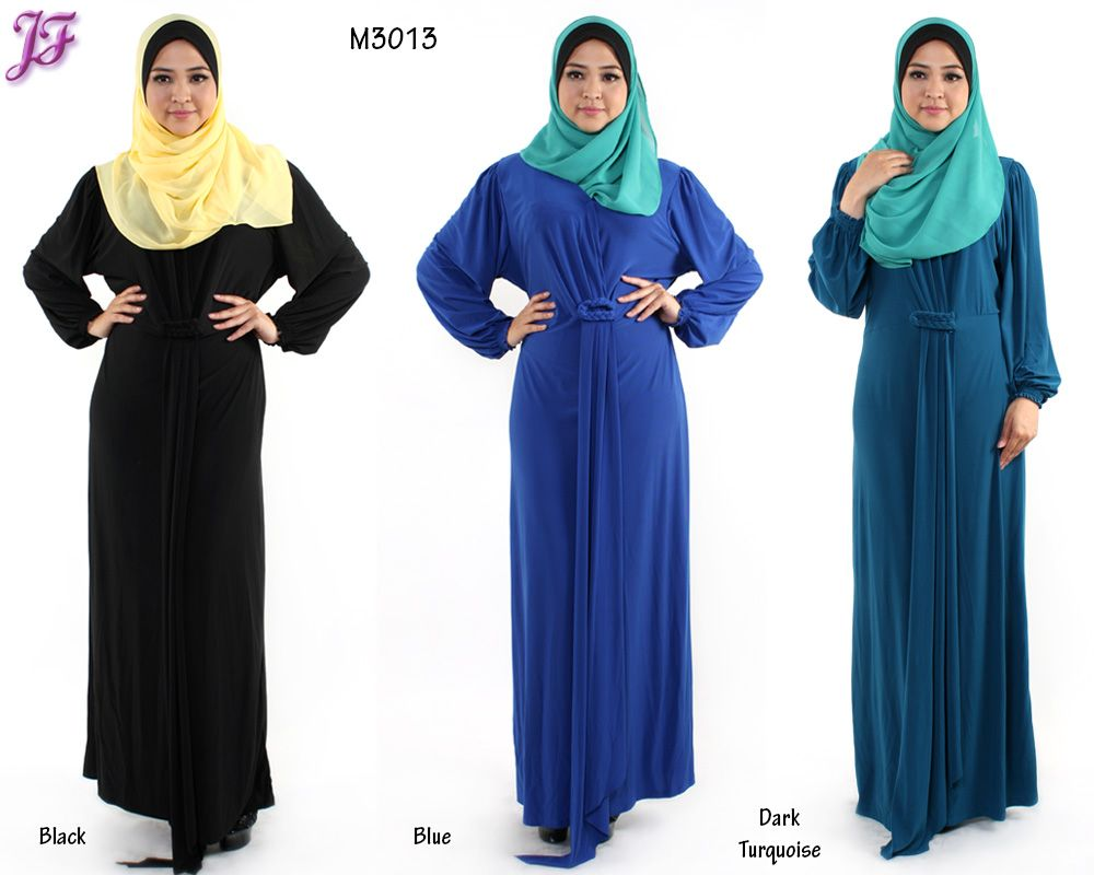 Lycra long maxi dress m end pm myt maxi