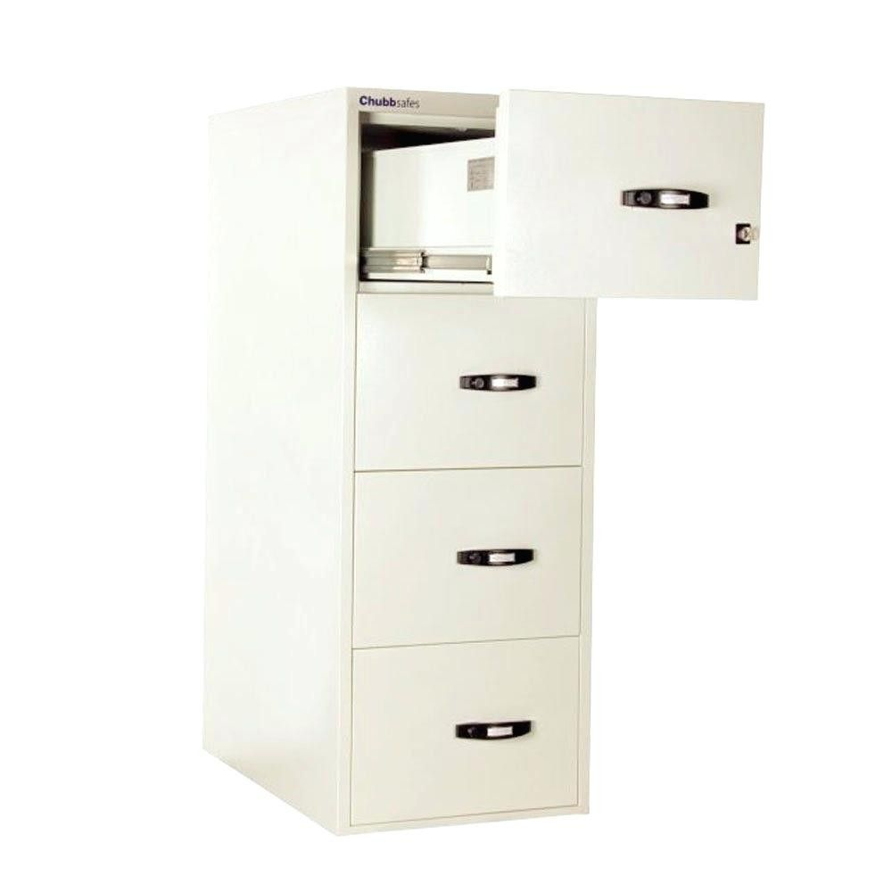 Best Of Used Fireking Fireproof File Cabinets