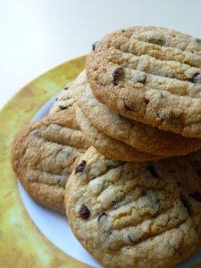 cookies--11-.JPG
