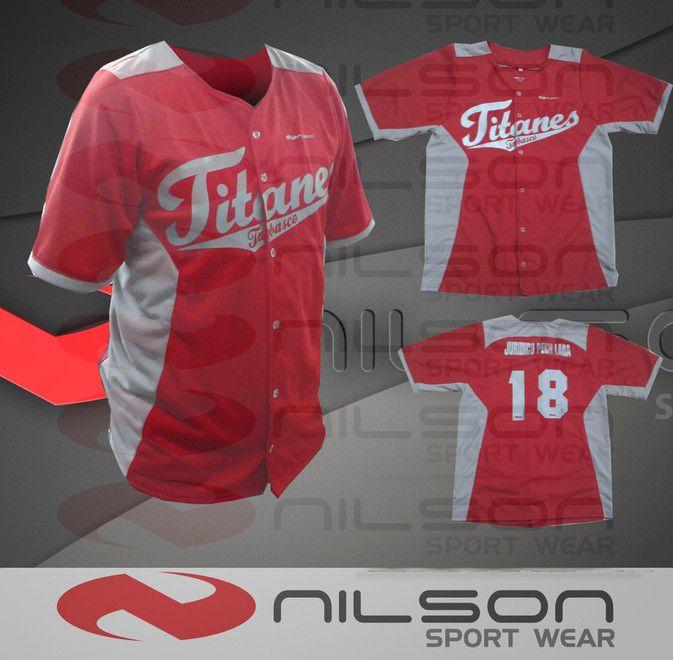 BEISBOL - nilson 05d23f3bb39