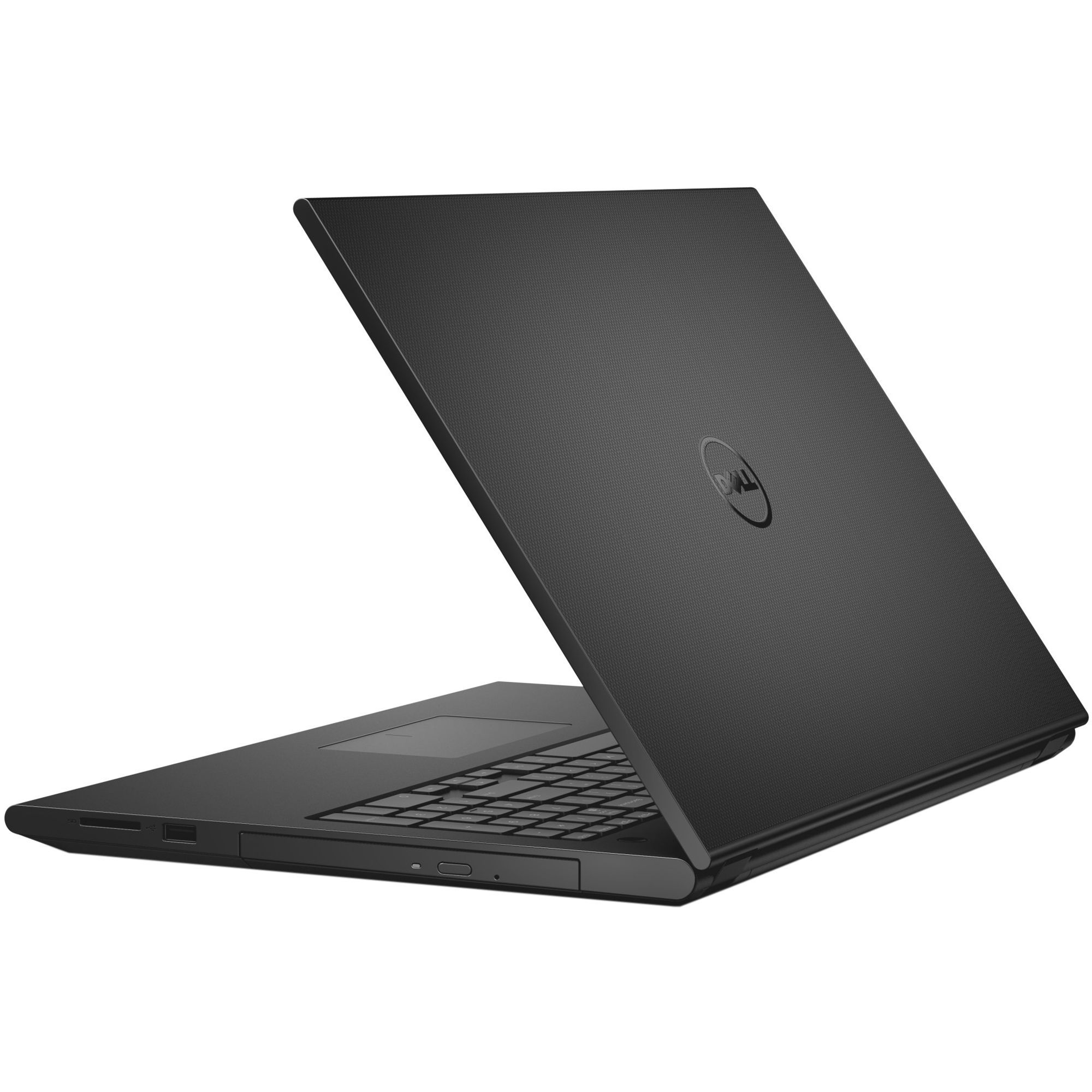 hp 8570p core i7 3rd gen with ati | altyseer com in 2019 | Laptop