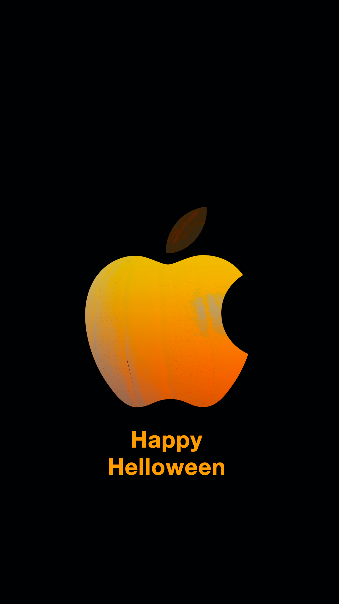 Most Inspiring Wallpaper Macbook Halloween - 50e69e455b84ac1841447c4c6e9e81d9  You Should Have_775551.png