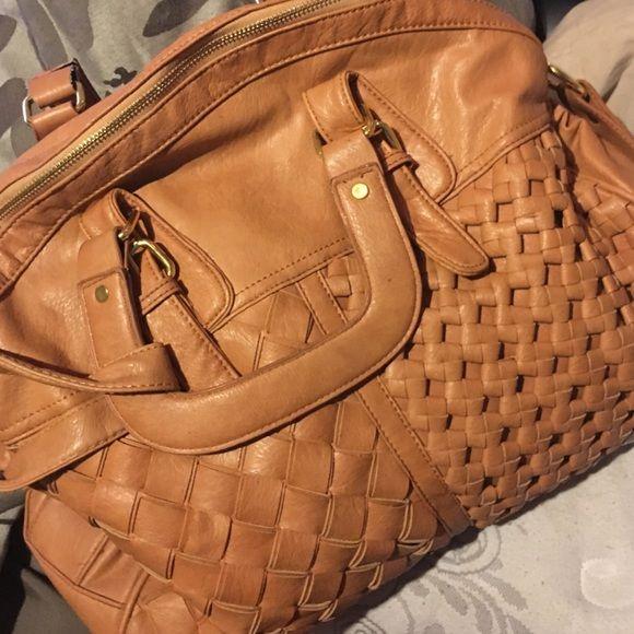 Bag purse Cute some flaws Bags Hobos