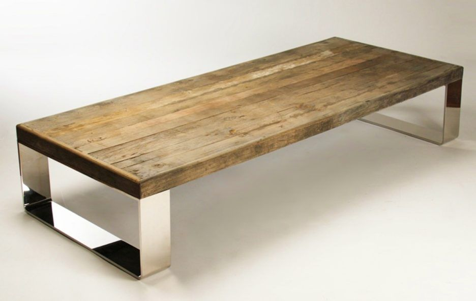 mesmerizing-modern-wood-coffee-table-designs-ideas-rectangular