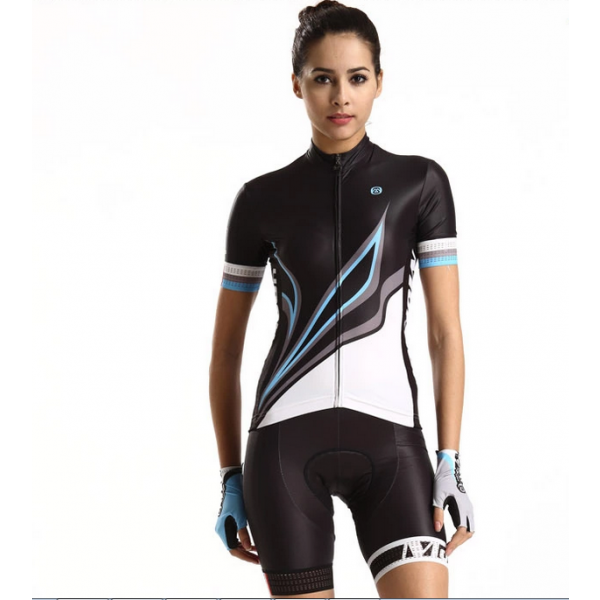 Monton 2015 New Cycle Jersey for Women 9b27187b6