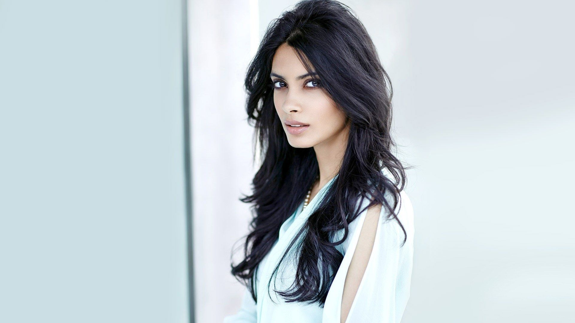 1920x1080 diana penty wallpaper download free for pc hd | wallpapers