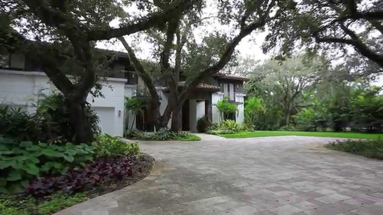 Outstanding House For Sale 19001 Ne 21 Av North Miami Beach Florida Home Remodeling Inspirations Cosmcuboardxyz