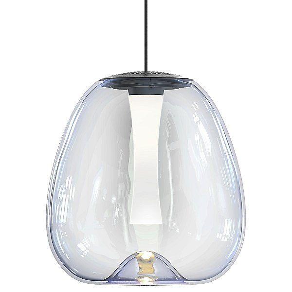 Mela Led Pendant In 2020 Led Pendant Lights Lighting Unique