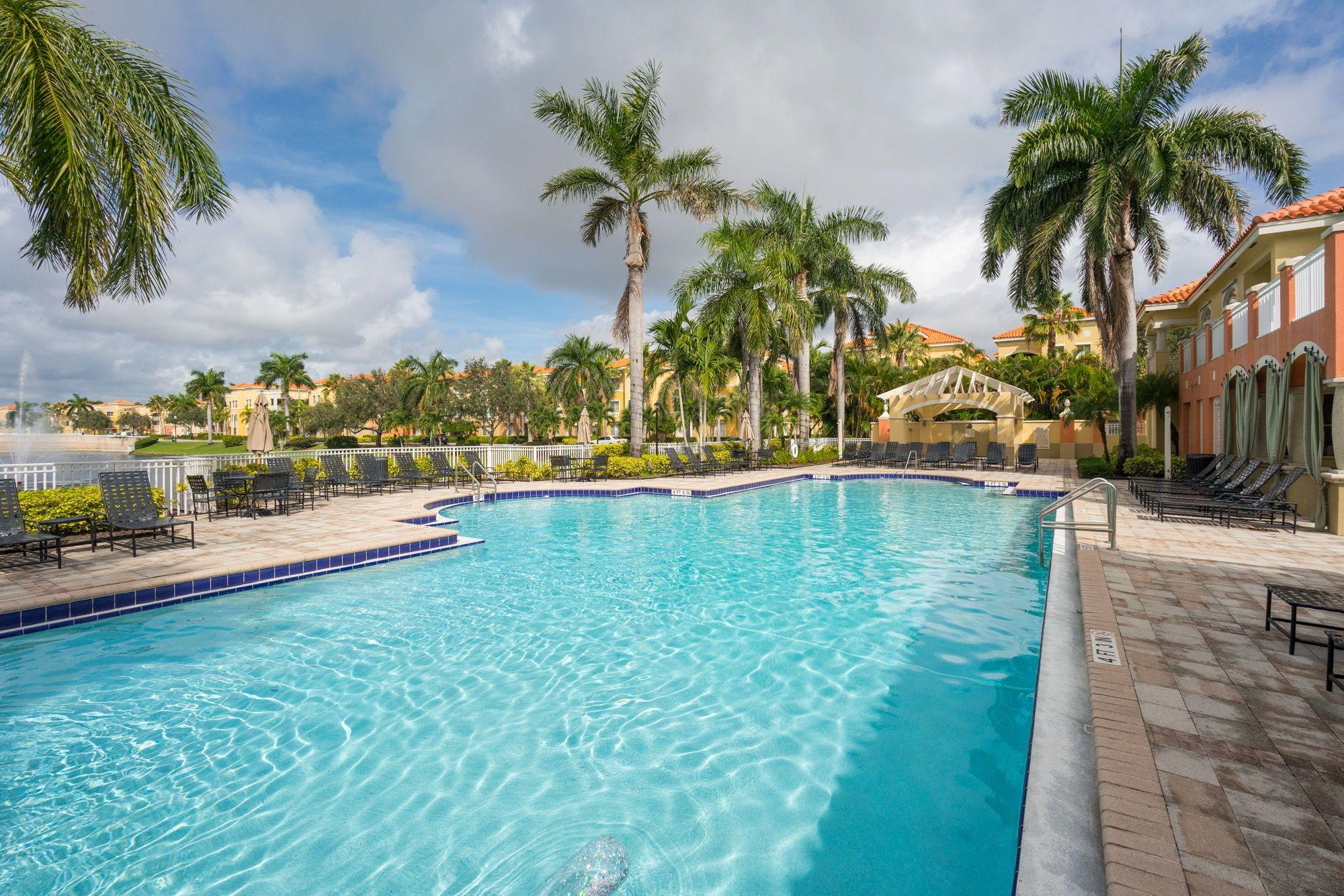 50e6d2f2d2edb454ca52a0f585a6a608 - Crunch Fitness Palm Beach Gardens Fl