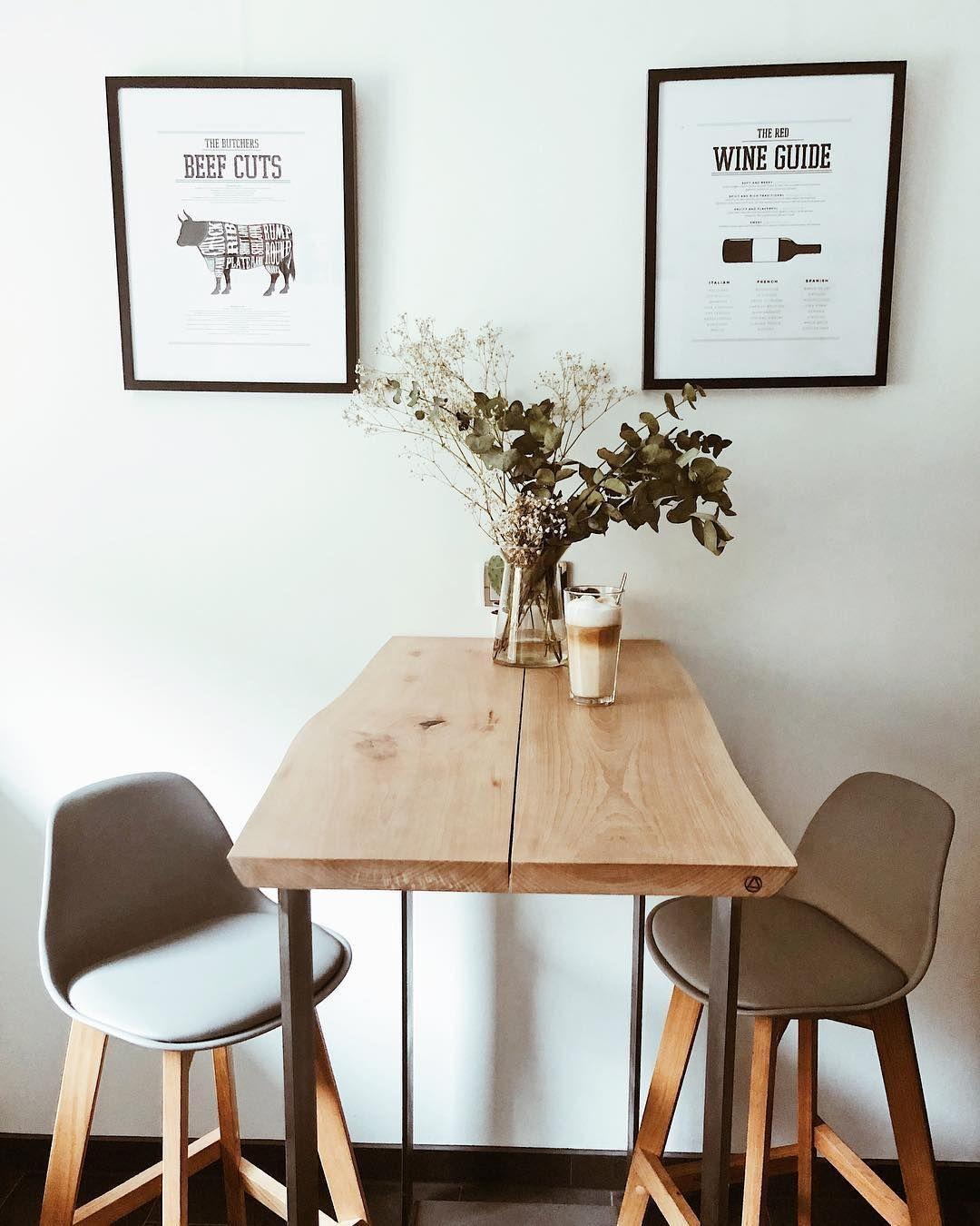 Sedie Alte Da Bar Design lange haben wir nach einem schönen bartisch gesucht, dann