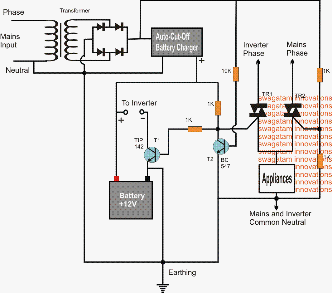 Snap Mains Usb Charger Circuit Diagram Image Collections How To 12v Wiring Guide And Refrence
