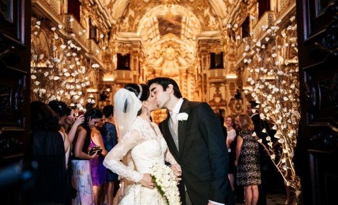 Inesquecvel casamento casamento wedding cerimnia de explore just married wedding ceremonies and more junglespirit Image collections