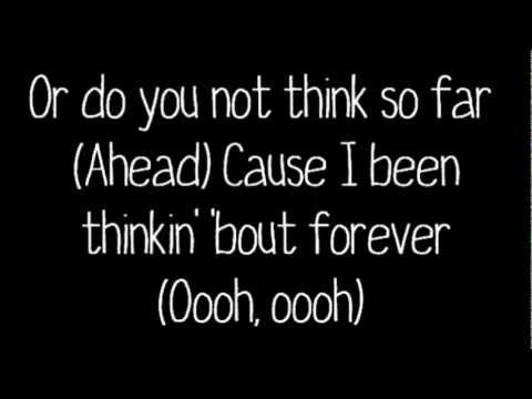 Frank Ocean Thinking About You Lyrics Yours Lyrics Rap Quotes