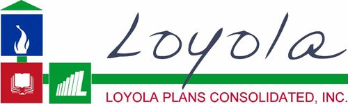 Loyola Plans Consolidated Inc Life Insurance Companies How To